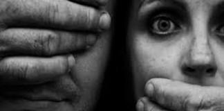 violencia genero, violencia machista, silencio, tolerancia 0, maltrato