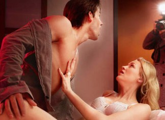 matrimonio, infidelidad, masculina, sexo, sexualidad