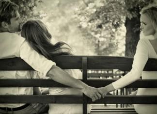 errores infieles, infidelidad, cuernos, ruptura