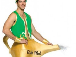 disfraces, chico, hombre, divertidos, carnaval, halloween