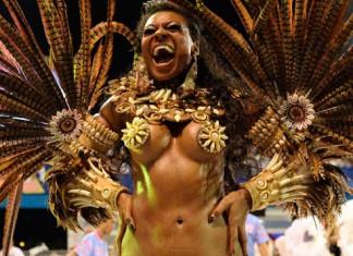 disfraces, sexys, carnaval, rio, brasil, sexo