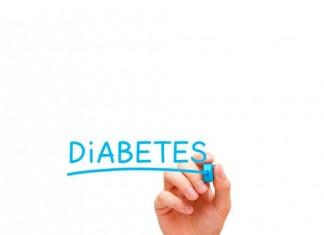 diabetes, salud, alimentacion, enfermedad,