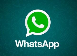 whatsapp, todo acerca de whatsapp, curiosidades, apps