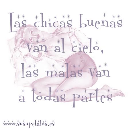 chicas_buenas