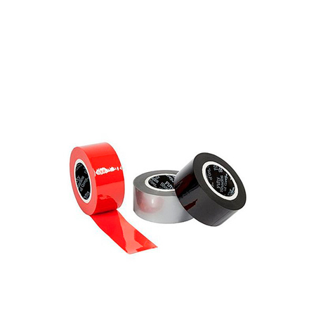 Tape , cinta adhesiva Triple Pack 50 Sombras de Grey