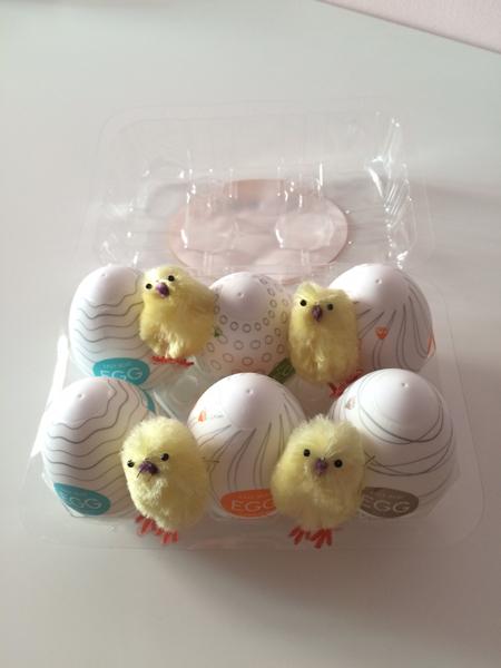 huevos-tenga-masturbacion-masculina-susu-petalos