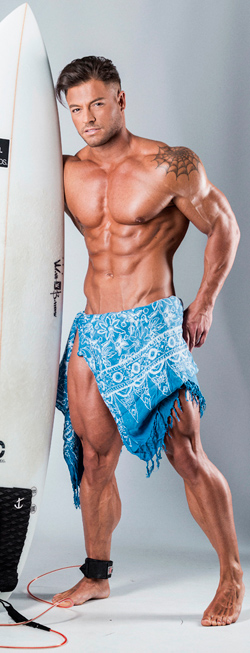 isaac-garcia-mr-orgullo-gay-ibiza