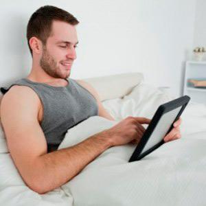 Practica sexo con tu pareja en la distancia