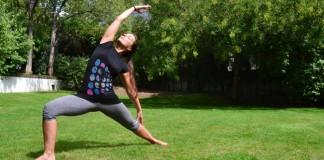 taller de bienestar suelo pélvico yoga danza del vientre