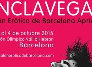 festival erotico de barcelona 2015