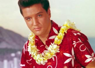 empotrador camisa hawaiana