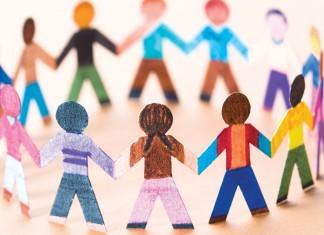 integracion social intervencion social sociedad