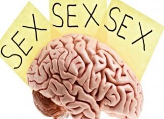 sexo, terapia de pareja, pacientes neurologicos, neurologia, diversidad funcional