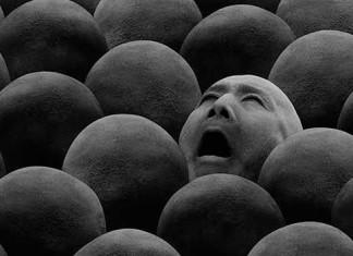 soledad de masas