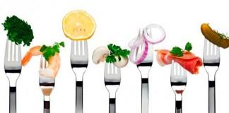sara lopez nutricionista