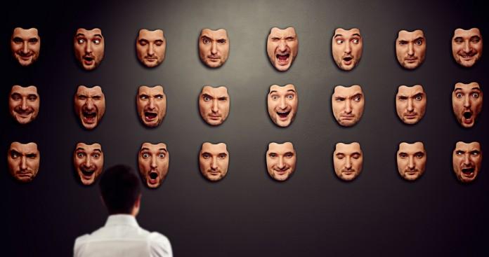 emociones, control de emociones, taller