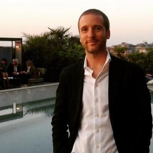 Gianluca Stamerra handymed