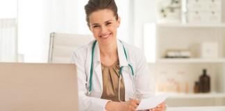 handymed medicos online