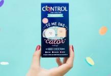 mr wonderful y control