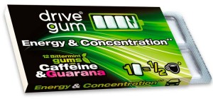 drive-gum-chicles-cafeina-2016