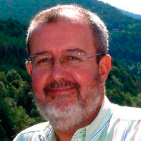 José Zurita Díaz