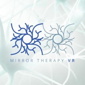 Mirror Therapy, una nueva aplicación