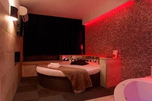 habitación por horas barcelona