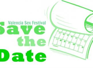 Valencia Sex Festival