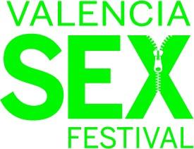 Festival erotico de Valencia