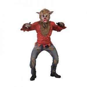 disfraces-halloween-2016-hombre-lobo
