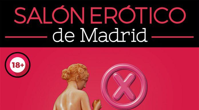 Salon-erotico-de-Madrid-2017-