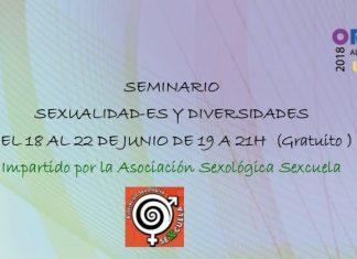 Seminario Sexcuela