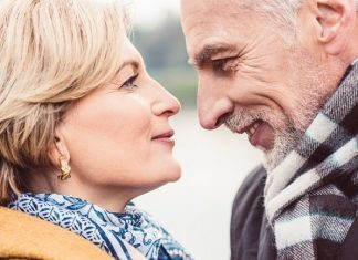 la-sexualidad-en-personas-mayores-de-60