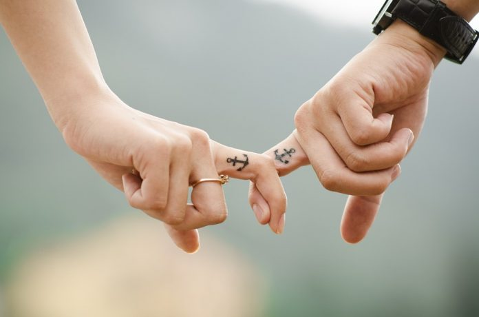Los-affairs-un-salvavidas-para-las-relaciones-actuales