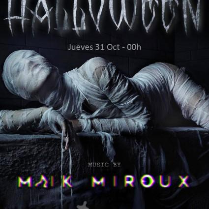 diáerns-fiesta-halloween-noche-en-pareja