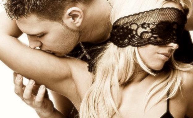 las-prácticas-sexuales-no-convencionales