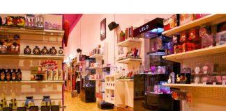 tiendas-eróticas-en-españa