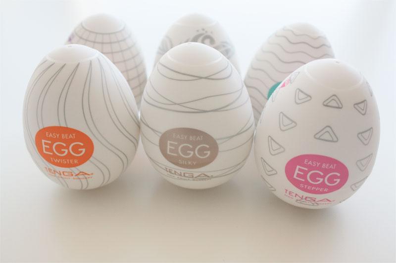 huevos_tenga_juguetes_eróticos_para_esta_navidad
