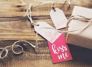 Top-10-juguetes-eróticos-navidad