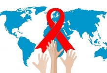 concienciacion-y-preservacion-pilares_lucha-contra-el-sida