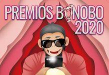 premio-bonobo-2020