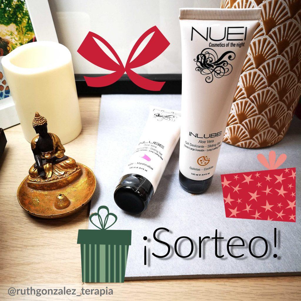 lubricante_NUI_juguetes_eróticos_para_esta_navidad