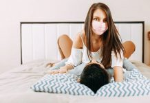 pandemiayrelacionessexuales