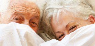 sexo en personas mayores